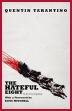 [보유]The Hateful Eight