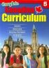[보유]Complete Canadian Curriculum Gr.5