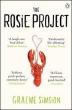 [보유]The Rosie Project