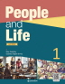 People and Life. 1
