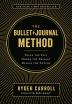 [보유]The Bullet Journal Method