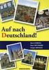 [해외]行ってみようドイツ!コミュニケ-ション.ドイツ語講座