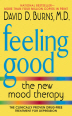 [보유]Feeling Good (Revised and Updated)