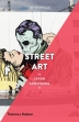 [보유]Street Art (Art Essentials)