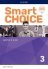 [보유]Smart Choice. 3 Workbook