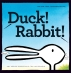 [보유]Duck! Rabbit!