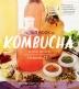 [보유]The Big Book of Kombucha