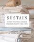 [보유]Sustain