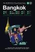 [보유]Bangkok: The Monocle Travel Guide Series