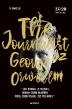 더 저널리스트: 조지 오웰(The Journalist 2)(양장본 HardCover)
