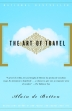[보유]The Art of Travel ( Vintage International )