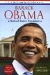 [����]Barack Obama: United States President