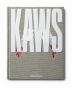 [보유]Kaws