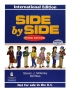 [보유]Side by Side 1.(Student Book)