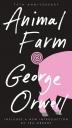 Animal Farm (50th Anniversary Edition)