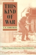 [보유]This Kind of War (Fiftieth Anniversary Edition)