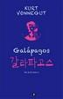 갈라파고스(에프 모던 클래식)