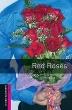 Red Rose(Paperback)