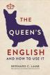 [보유]The Queen's English