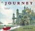 Journey (2014 Caldecott Honor)