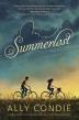 [����]Summerlost