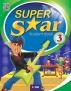[보유]Super Star. 3(SB)with App