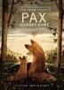 [보유]Pax, Journey Home