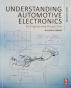 [보유]Understanding Automotive Electronics