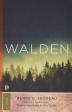 [보유]Walden: 150th Anniversary Edition (Revised)