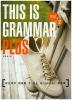 This is Grammar Plus: 초급 2