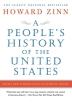 [보유]A People's History of the United States
