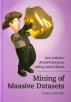 [보유]Mining of Massive Datasets