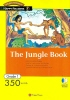 The Jungle Book (350 Words)(CD1장포함)(HAPPY READERS 1-7)