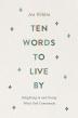 [보유]Ten Words to Live by