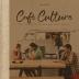 [보유]Cafe Culture