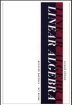 Linear Algebra, 2/e(Paperback)