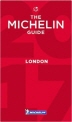 [보유]Michelin Guide London 2017