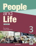 People and Life. 3