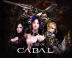 The Art of Cabal(카발 온라인 아트북)(양장본 HardCover)