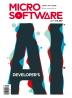 마이크로 소프트웨어(vol.387)