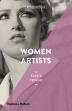 [보유]Women Artists (Art Essentials)