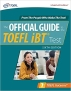 [보유]Official Guide to the New TOEFL Test