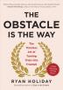 [보유]The Obstacle Is the Way
