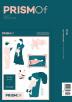 프리즘오브(PRISMOf)(Issue.5): 아가씨(The Handmaiden)