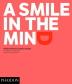 [보유]A Smile in the Mind - Revised and Expanded Edition