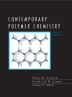 Contemporary Polymer Chemistry(3판)