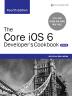 The Core iOS 6 Developer s Cookbook(한국어판)(4판)(에이콘 모바일 프로그래밍 시리즈 50)
