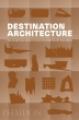 [보유]Destination Architecture