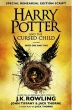 Harry Potter and the Cursed Child - Parts I & II (Special Rehearsal Edition) (������)