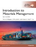 [보유]Introduction to Materials Management(Global Edition)